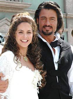 titulo original alborada categoría telenovela país mexico año 2005 ...