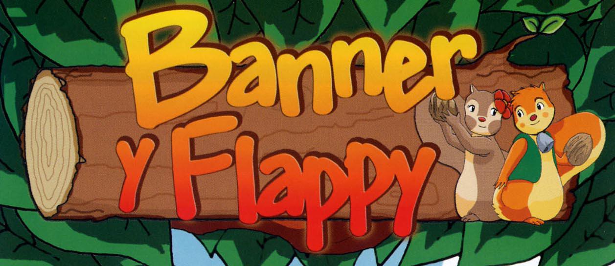 Banner y Flappy 1979 Temporada (1)