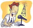Radioaficionados de Lobos