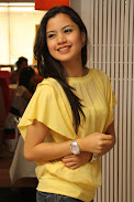Malaysian Actress that I Love the most!