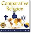 Comparative Religion Course