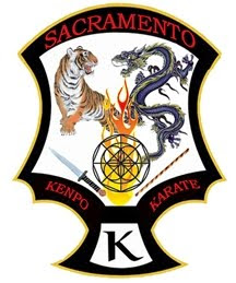 Sacramento Kenpo Karate