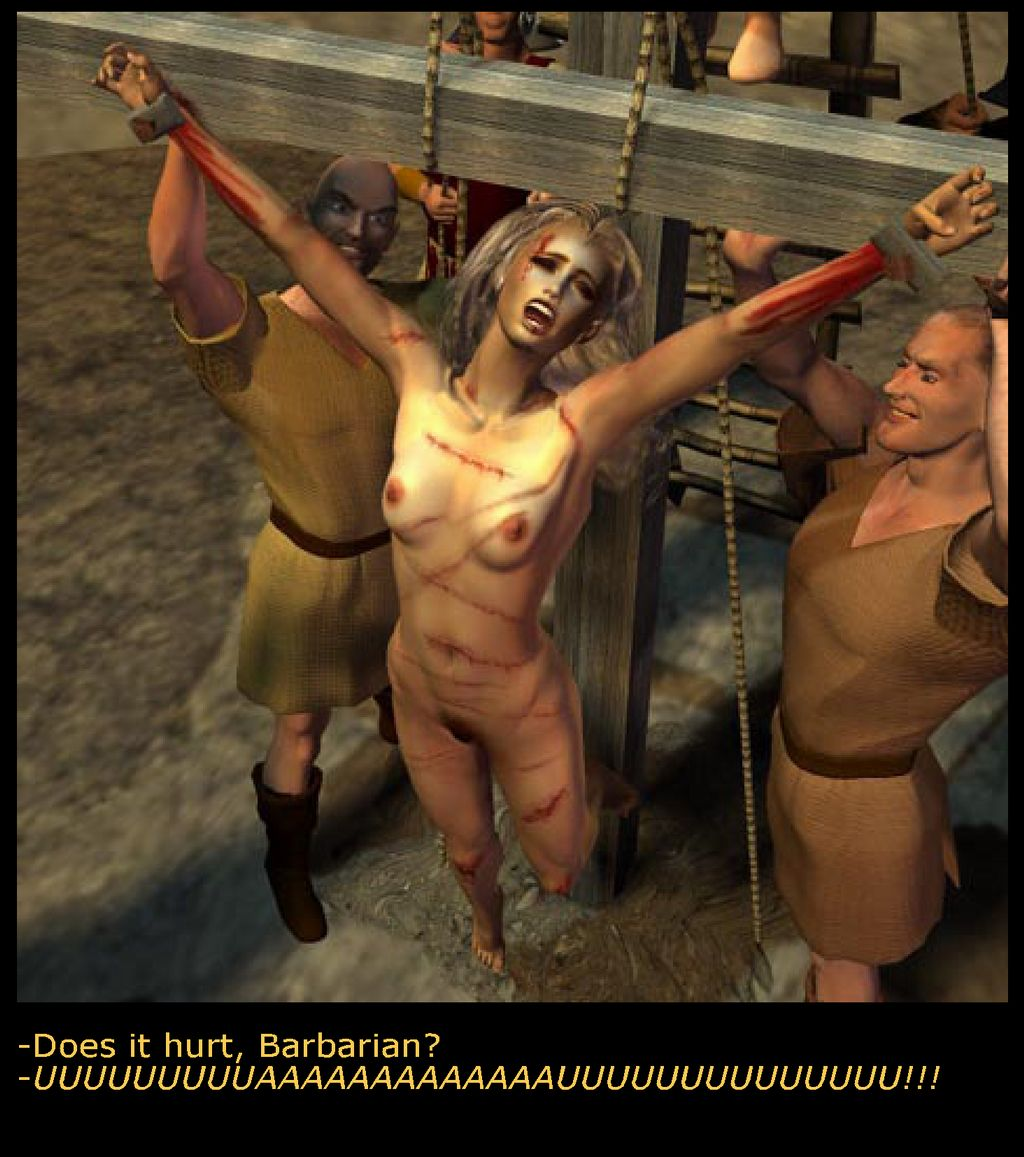 Baldur's gate nude skin exposed movies