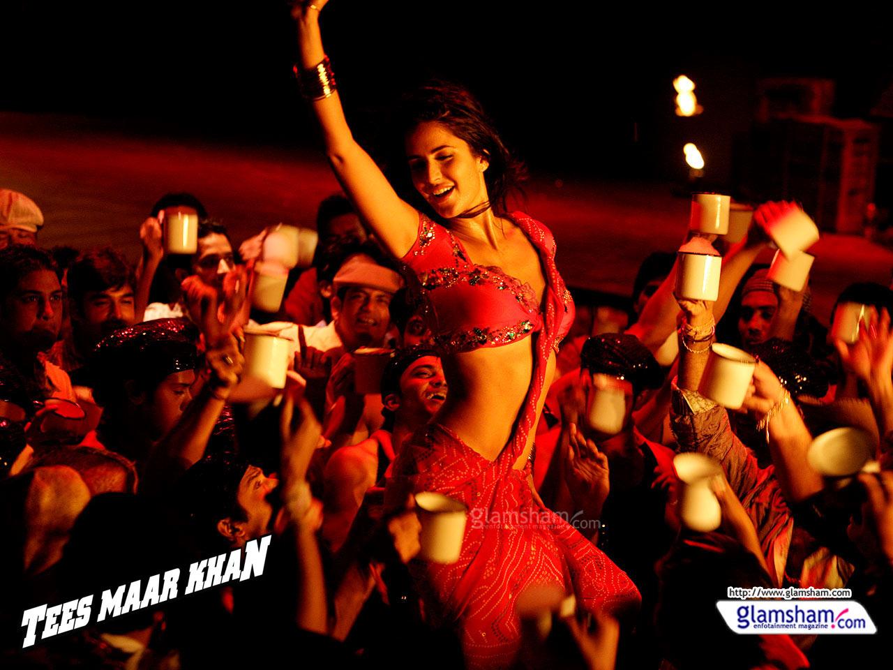 tees maar khan full movie download hd 720p