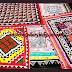 Sindhi Designs