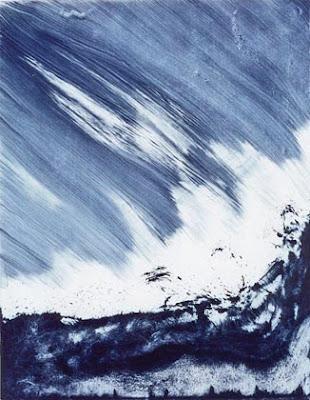made after Hurricane Hugo struck Charleston  SC on September 21  1989Hurricane Art