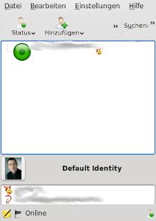 Vergleich Messenger, Chatprogramme für Ubuntu