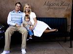 Van Duren Family