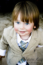 Daxton Marius