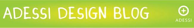Adessi Design Blog