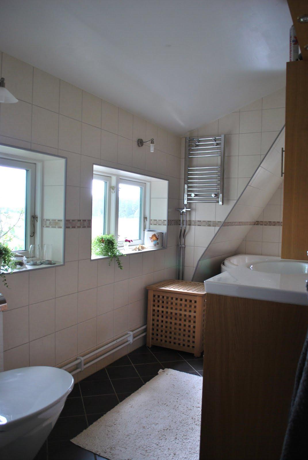 Sätta upp tavla badrum ~ xellen.com