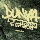 Visa of life