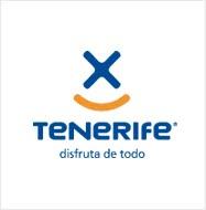 Tenerife disfruta de TODO