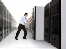 Tips To Select Web Hosting Service