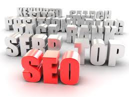 search engines ,search engine optimization ,traffic ,target ,search ,paragraphs ,how to ,wordpress ,templates ,optimization ,marketing ,sidebar ,seo optimization ,seo consultant ,ranking high ,wordpress themes ,wordpress plugins ,widgets ,web page ,tutorials ,seo tools ,seo techniques ,seo book ,seo blog ,search engine ,revenue ,publishers ,optimization seo ,meta tags ,make money online ,internet ,income ,google adsense program ,google adsense ,google ,free wordpress themes ,feel the need ,facebook ,engine optimization ,download ,computer tools ,business ,blogging ,blogger ,adwords ,advertisers ,adsense