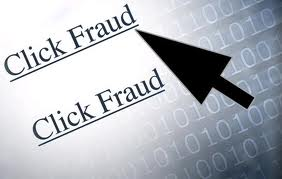 click fraud ,search engines ,how to ,google adsense ,tackle ,search ,ip address ,traffic ,tracking ,publishers ,pay per click advertising ,marketing ,internet economy ,internet ,income ,wordpress ,web traffic ,templates ,service ,search engine optimization ,search engine marketing ,schemes ,revenue ,related products ,pros and cons ,profits ,pay per click ,one way ,money to make ,make money online ,international scale ,great deal ,google search ,google adwords ,google adsense program ,google ,fraudsters ,first step ,facebook ,enormous drain ,earn money ,business ,budget ,bloggers ,auctions ,article marketing ,alternatives ,algorithms ,affiliate marketing ,adwords ,adverts ,advertisers ,adsense