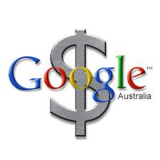 google adsense ,how to ,traffic ,search ,revenue ,publishers ,marketing ,google adsense program ,google ,schemes ,nowhere near ,make money online ,internet ,wordpress ,website owner ,video ads ,twitter ,the rest ,the eye ,templates ,search terms ,search engines ,search engine ,remunerated ,reading ,products ,product ,placement ,pay per click ,networks ,monetize ,making money ,income ,google search results ,google search ,google adwords ,google ads ,flashy banner ,firstly ,excess ,earnings ,earn money ,business ,blogging ,blog post ,amount of money ,affiliate marketing ,adwords ,advertisers ,adsense