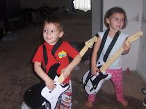 Rockin Kids