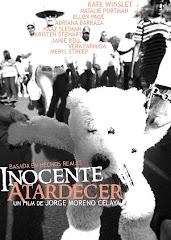 Inocente Atardecer