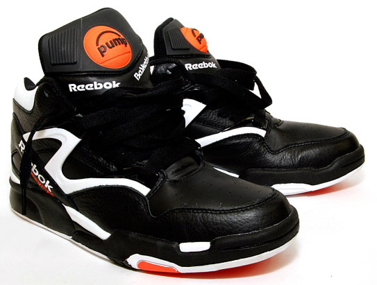 reebok-pump-omni-light-1.jpg