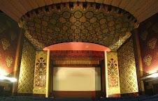 Cinema São Luis - Recife