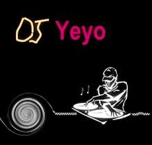 DJ Yeyo