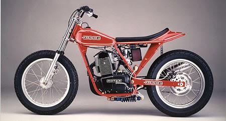 FZR 400 Archives - Rare SportBikes For Sale