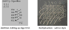 """Simple Math"""