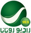 راديو روتانا