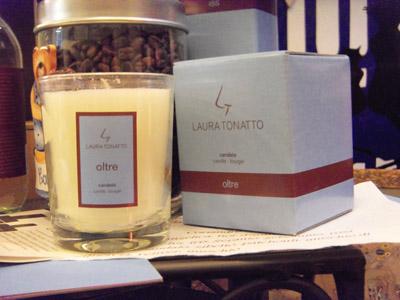 Torino style laura tonatto profumi per la casa la review - Profumi per ambienti fatti in casa ...