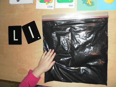 تعليم الاطفال الاعداد تعليم الارقام