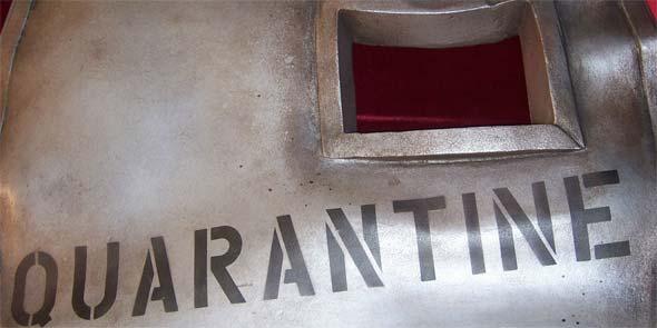 [quarantine.jpg]