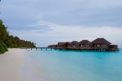 [Kiri - Entrada/Saída] - Pequena Praia de Kiri Ilha+da+fantasia2