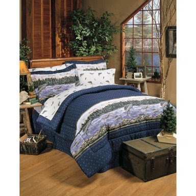 cabin theme boys bedroom http easy