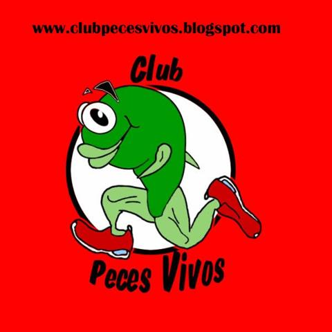 Club Peces Vivos