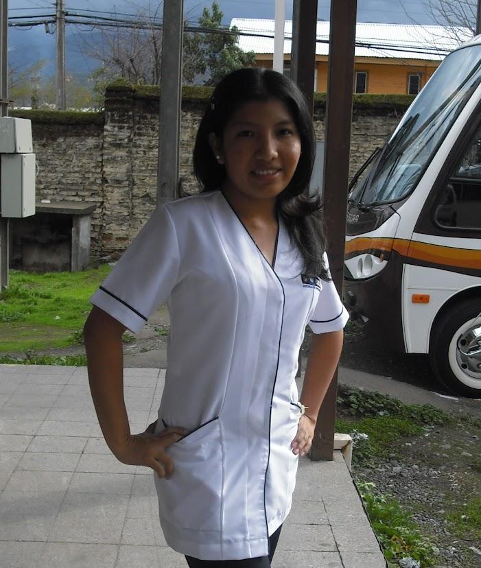 Linda García Linares