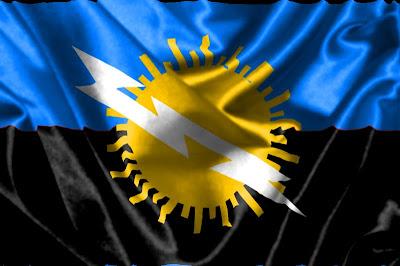 bandera+zulia+maracaibo.jpg