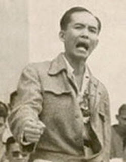 the philippine hukbalahap rebellion essay Eventually, the huk rebels were tracked down and their members  also read: a  touching story of how filipinos saved a million lives at the.