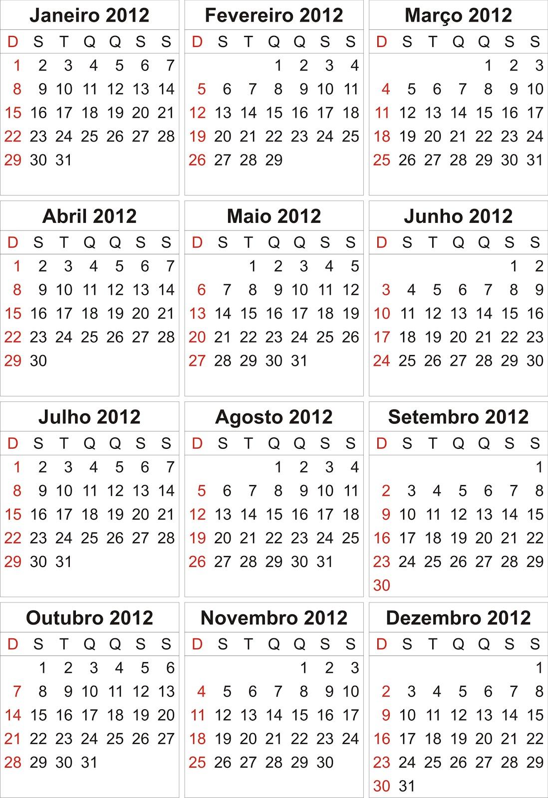 http://3.bp.blogspot.com/_XACrgAsFNFU/TKOA0kKQALI/AAAAAAAAAeA/iSIMxJwGXUE/s1600/calendario+2012.jpg