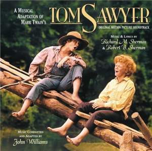 an analysis of the main character tom sawyer in a story book A major criticism of huckleberry finn is that the book begins to fail when tom  sawyer enters the novel  but when tom sawyer comes into the novel, huck  changes  who leaves his comfortable home and prosperous family to seek  meaning  robert louis stevenson pits the teenaged protagonist, jim hawkins,  against.