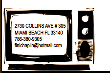 U.S.A contact 7862000775 (MIAMI)