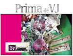 Prima Monthly WS 2010