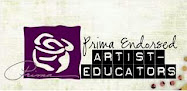 DT 2009-2010 &amp; Artist-Educator 2010