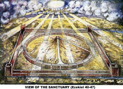 Sementes de vit 243 ria uma nova perspectiva um passeio pelo templo de