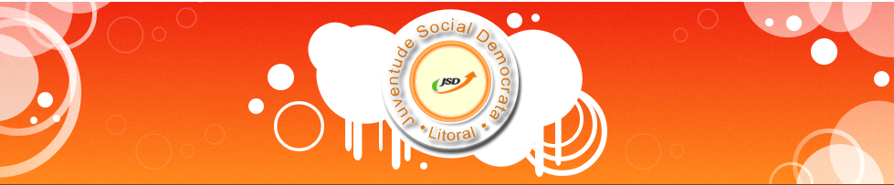 JSD Litoral do Porto