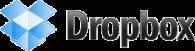 Get Dropbox: 2 GB + 250 MB Extra