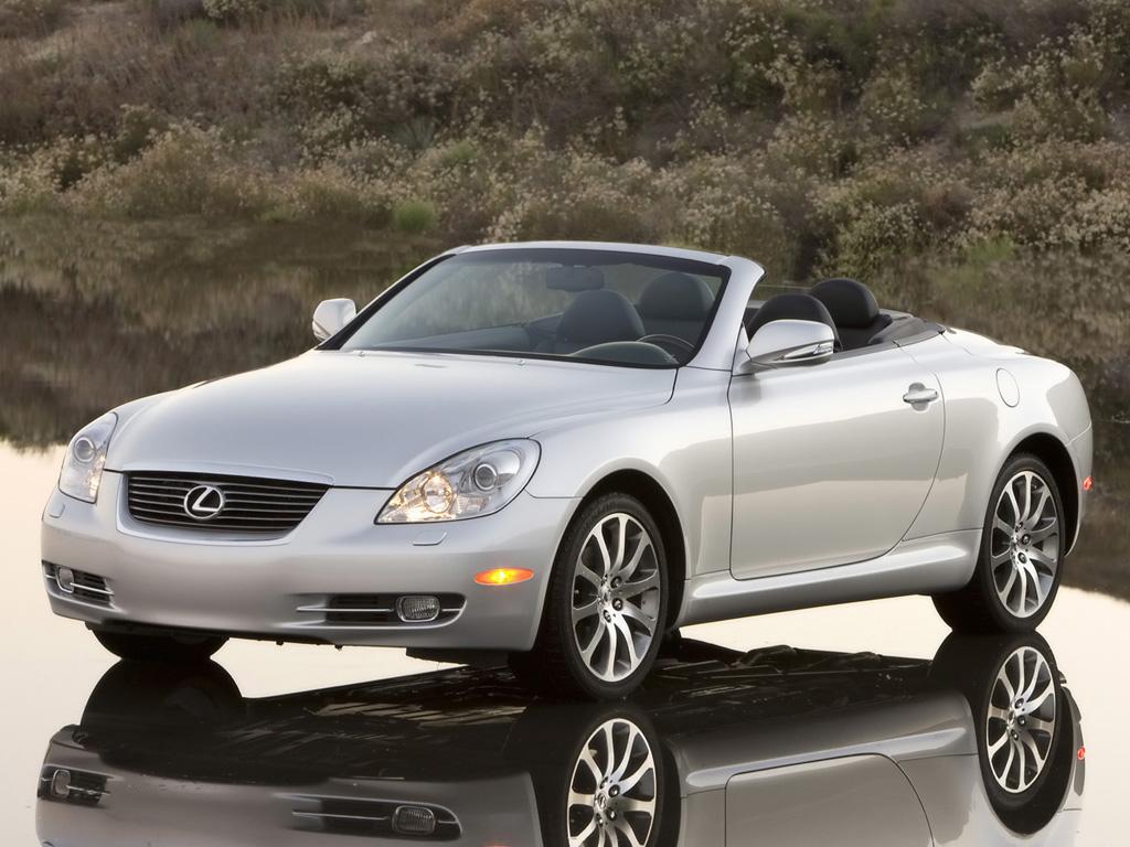 http://3.bp.blogspot.com/_XAfd_7tucsw/S7SRpITU_II/AAAAAAAACzY/veFRehgpMn8/s1600/Lexus+SC+430+2009+-+Front+Angle.jpg