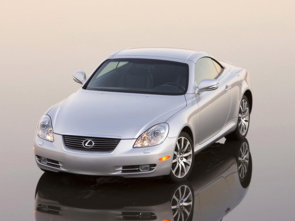 http://3.bp.blogspot.com/_XAfd_7tucsw/S7SRqCDsAoI/AAAAAAAACzw/BqXxFpI1VwU/s1600/2009+Lexus+SC+430+-+Front+Angle+Top.jpg