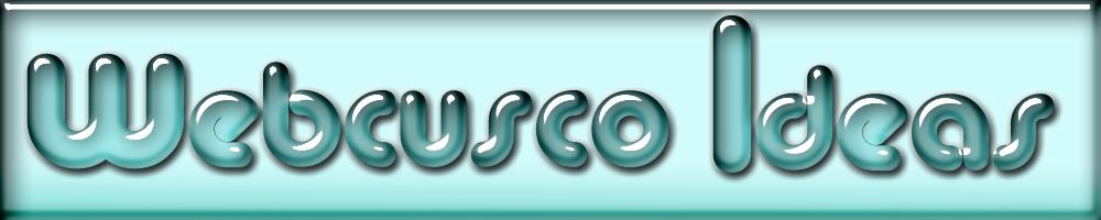 Web Cusco Ideas y Novedades Para el Mundo