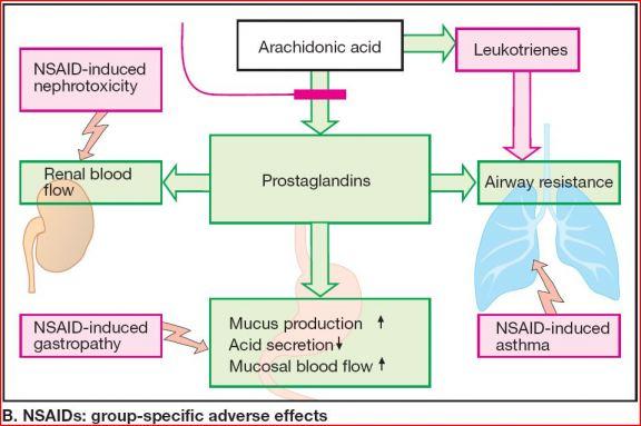 golongan kortikosteroid pdf